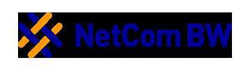 NetComm NB8W